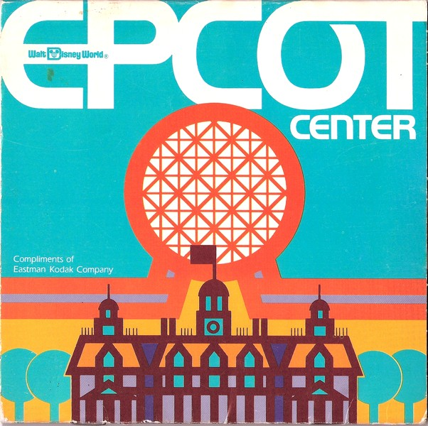 Podcast Episode 29.35 – Planning for EPCOT35
