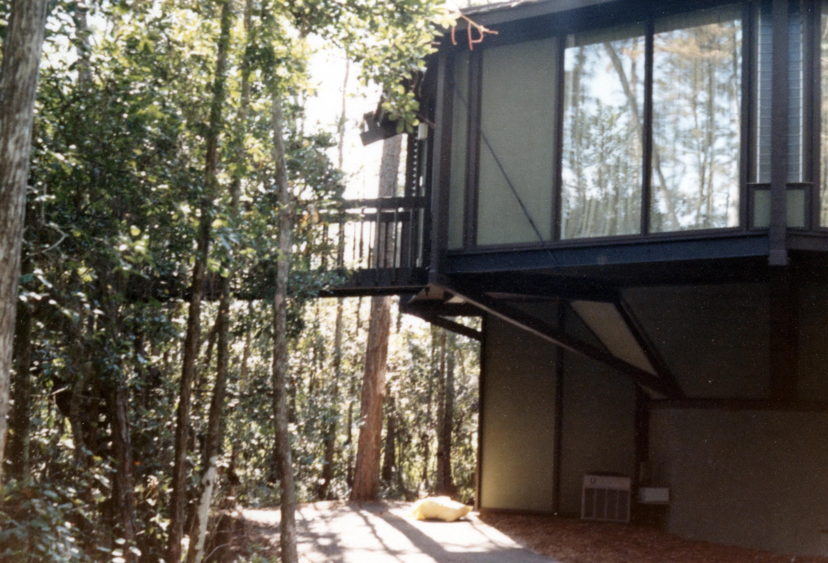 walt disney world treehouse villa 433 37 years later retrowdw