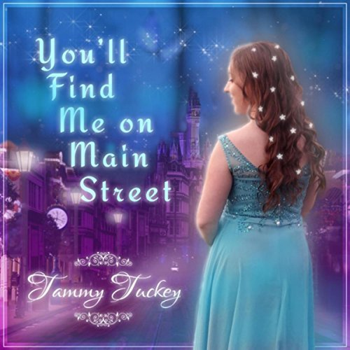 Episode 39.5 – The Premier of You'll Find me on Main Street