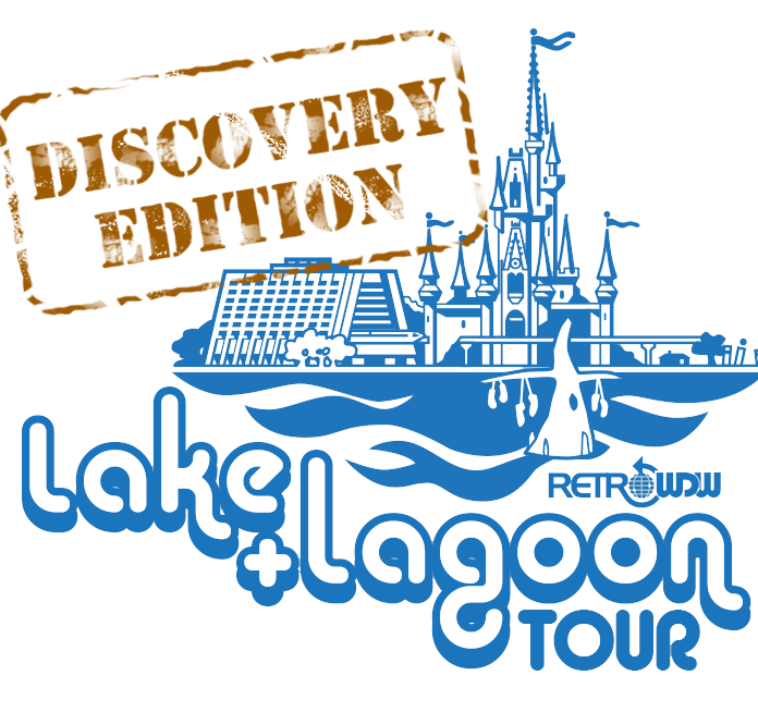 Podcast Episode 41.75 – Lake and Lagoon Tour: Discovery Edition