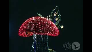 Main Street Electrical Parade – July 1978