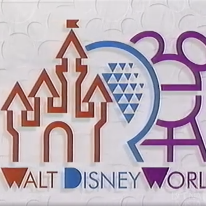 Walt Disney World Information Channel – 1993