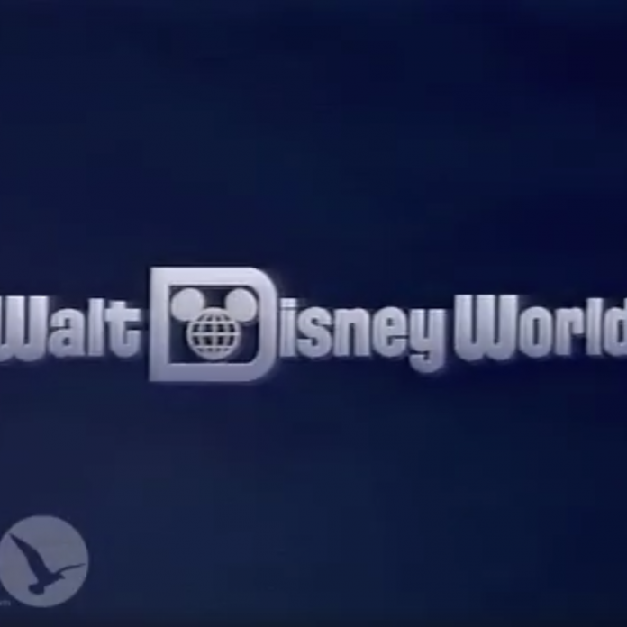 Remastered video: Walt Disney World Information Channel (1995)
